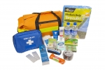 Emergency Cyclone Kit