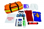 Emergency Dangerous Goods Kit