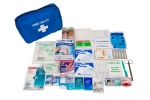 First Aid Kit Medium Soft Pack