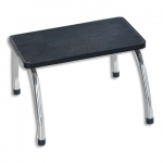 STE-UP STOOL SINGLE STEP
