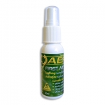 Aeroaid Antiseptic Spray