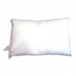 WIPECLEAN MEDICAL PILLOW