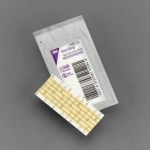 3M Steri-Strip Skin Closures  3mm x 75mm (5 pack)