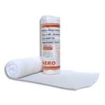 Crepe Medium Weight Bandage 15cm x 1.5m