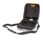 Soft Shell Carrying Case c/w Shoulder Strap