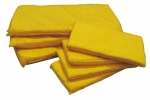 Large Chemical Pillows 600 x 350mm
