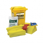 240 Chemical Spill KIt