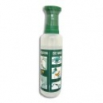 Eye Irrigation Shower Bottle 500ml