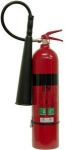 Fire Extinguisher 5 KG CO2