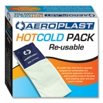 HOT/COLD PACK WITH COVER