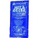 Hot-Cold Gel Pack Small