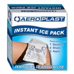 Instant Icepack Large