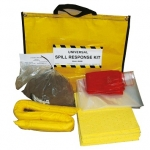 40L Chemical Spill Kit Carry Bag