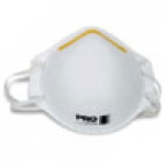 Respirator Disposable P2 Cone