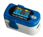 Edan H10 Digit Pulse Oximeter
