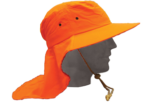 d9d68f099c6 Wide Brim Hat with Neck Flap  Australian Safety Products - First Aid ...